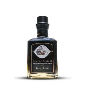 Aceto - Balsamic Vinegar Of Modena