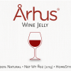 Arhus Wine Jelly